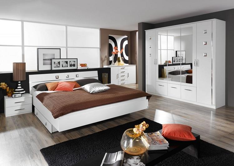 thiết kế nội thất nhà 2 tấng mái thái