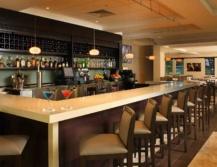 thiết kế nội thất khách sạn 4 sao sang trọng